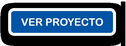 ver proyecto asistencia personal